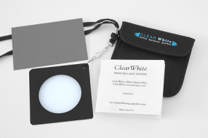 5x5-ClearWhite-System-WEB