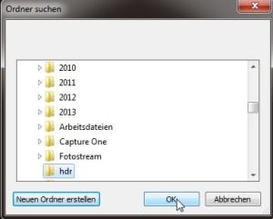 workshop_c1_output_folder_05
