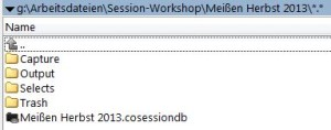 workshop_sessions_0003