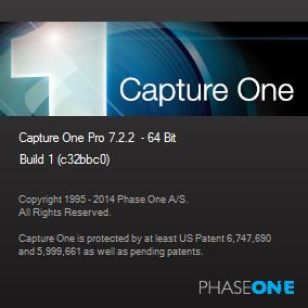 Capture_One_Pro_722