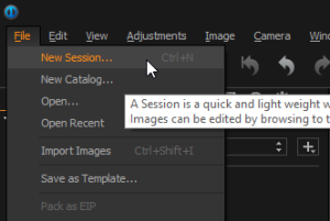 c1_session_templates_001