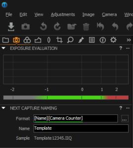 c1_session_templates_009