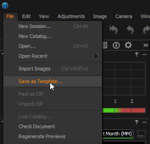 c1_session_templates_011