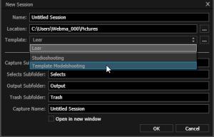 c1_session_templates_013