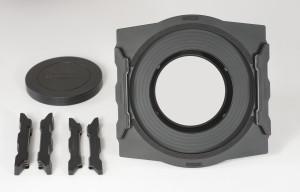 G-150X holder complete set